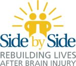 Side by Side Brain Injury Clubhouse