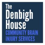 Denbigh House